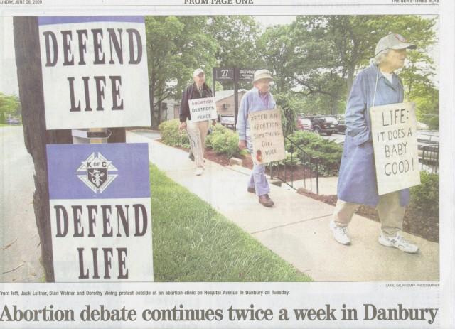 defend-life